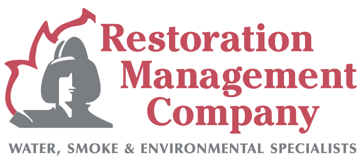 Restoration Management Company job opportunities