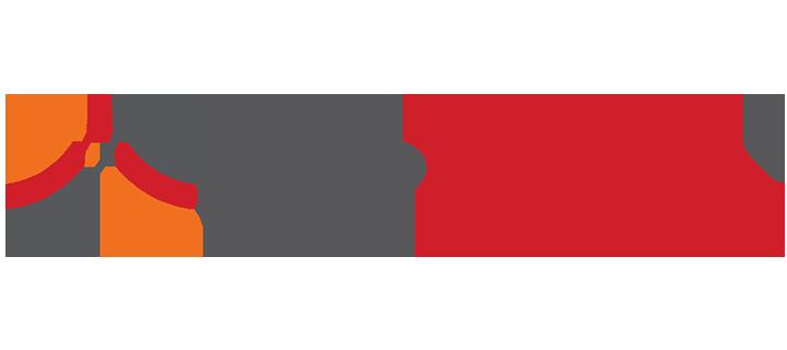 Everbridge job opportunities