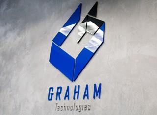 Graham Technologies Company Image