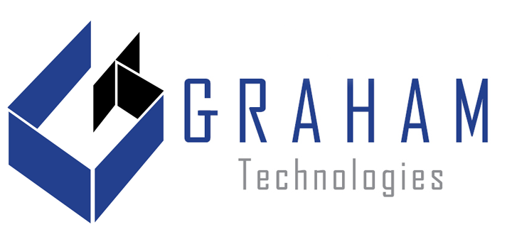 Graham Technologies job opportunities