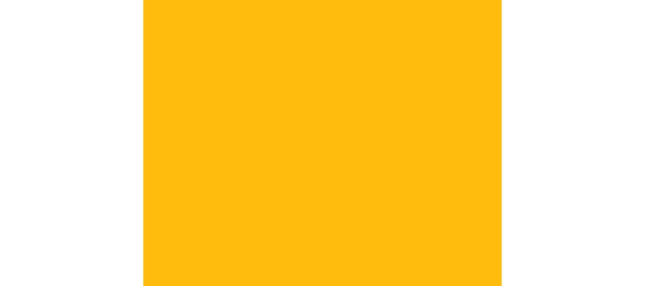 McDonald's job opportunities