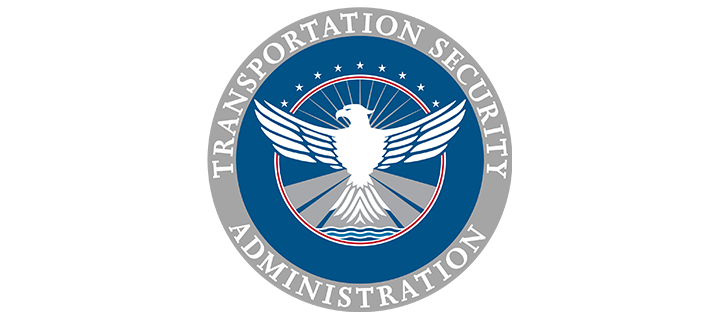 Transportation Security Administration job opportunities