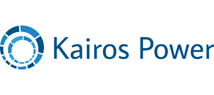 Kairos Power job opportunities