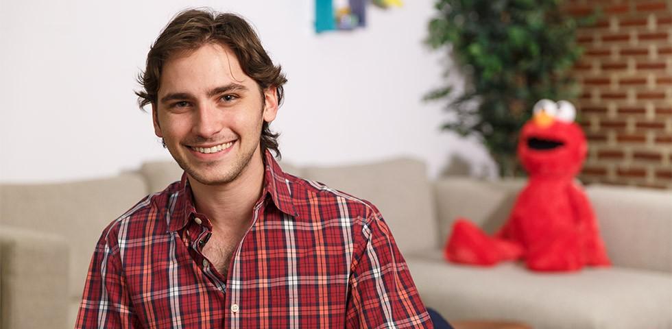 Alex Lazoff, Head of Customer Lifecycle - Yotpo Careers