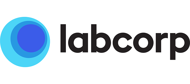 LabCorp job opportunities