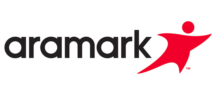 Aramark job opportunities