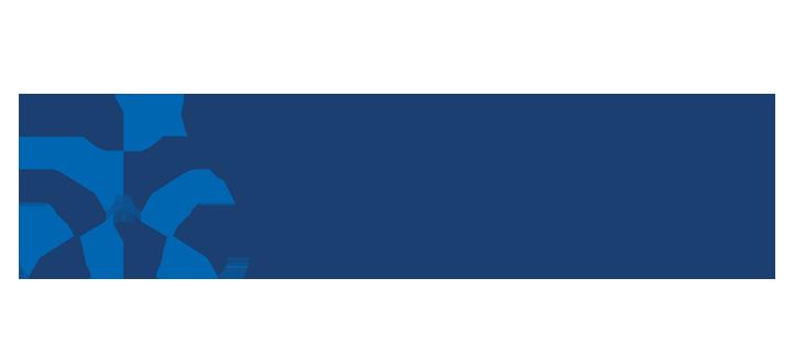 Tassat Logo