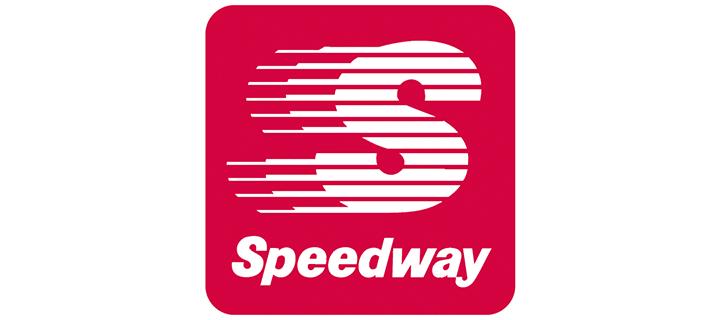 Speedway job opportunities