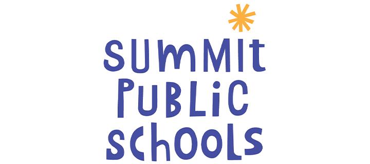 Summit Public Schools job opportunities