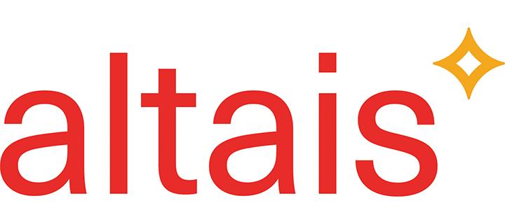 Altais job opportunities