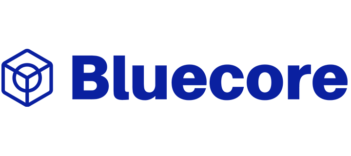 Bluecore job opportunities