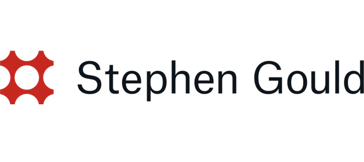 Stephen Gould job opportunities