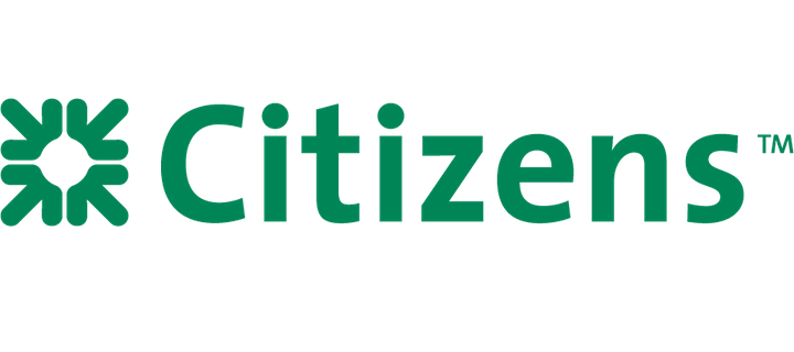 Citizens Bank job opportunities