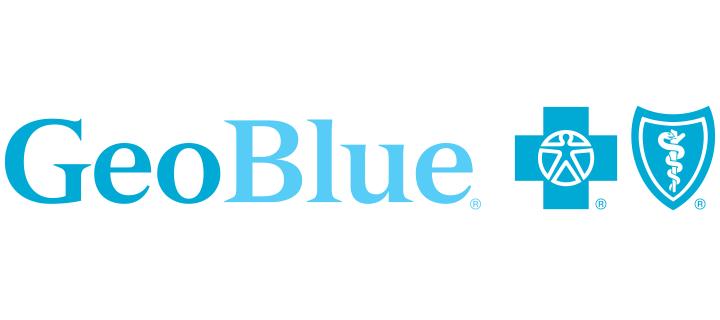 GeoBlue job opportunities