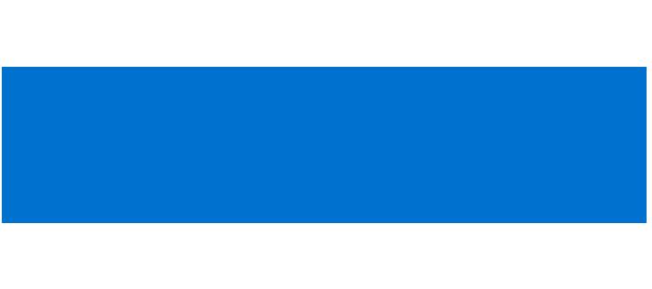 Walmart job opportunities