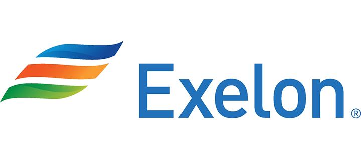 Exelon job opportunities