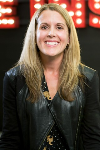 Melissa O'Farrell, Senior Director, Consumer Insights - Zynga Careers