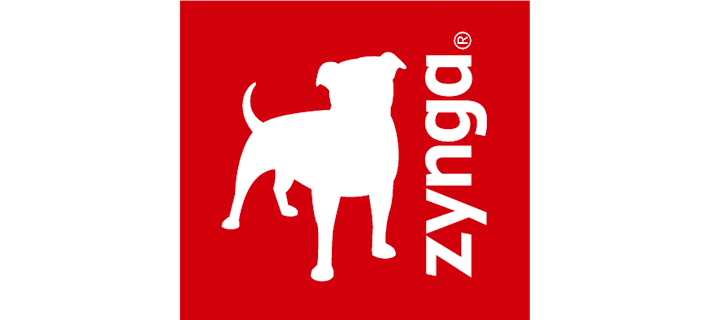 Zynga job opportunities