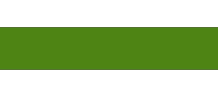 Humana job opportunities