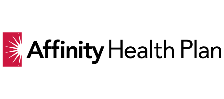 Affinity Health Plan job opportunities
