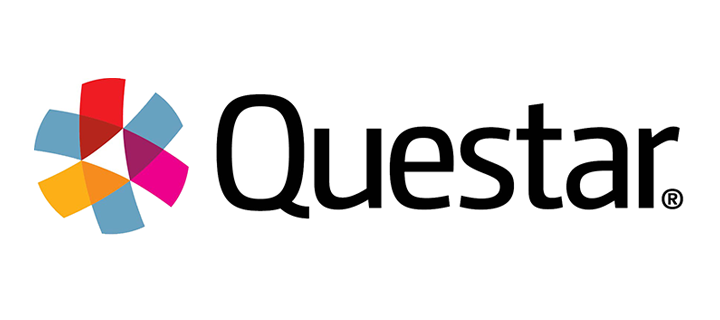 Questar Assessment Careers