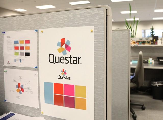 Careers - Office Perks Community Oriented