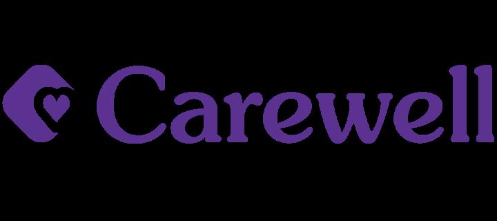 Carewell job opportunities