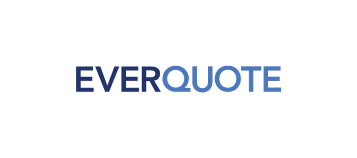 EverQuote job opportunities