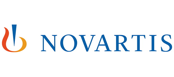 Novartis job opportunities