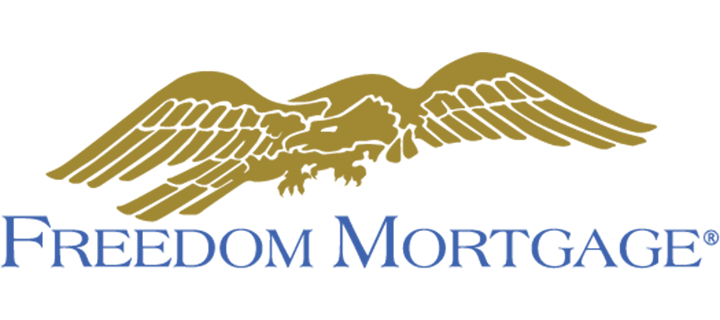 Freedom Mortgage job opportunities