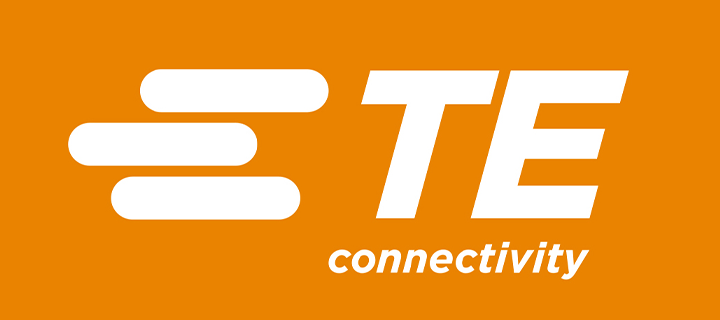 TE Connectivity job opportunities