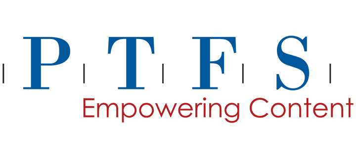 PTFS Logo