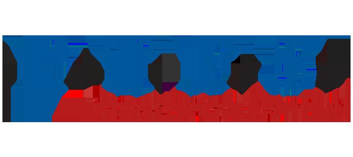 PTFS job opportunities