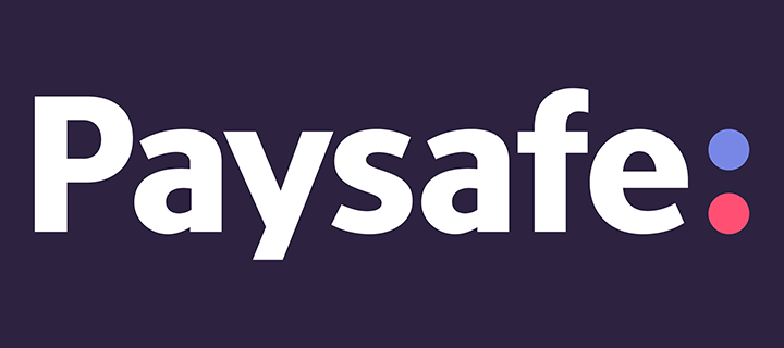 Paysafe job opportunities