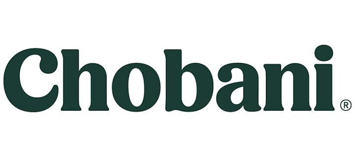 Chobani job opportunities
