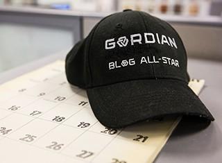 Gordian Careers