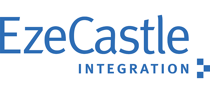 Eze Castle Integration Logo