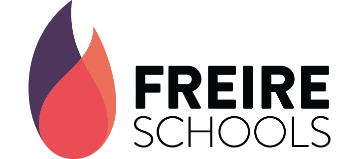 Freire Schools job opportunities