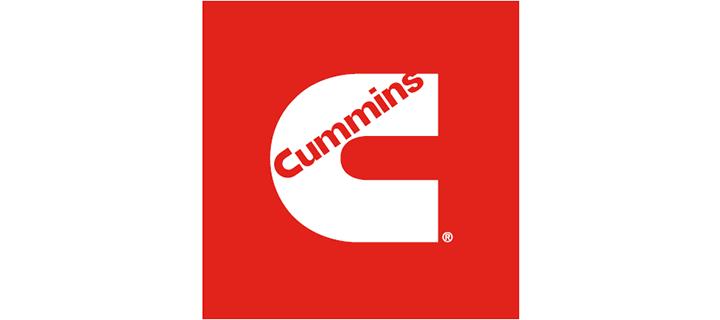 Cummins job opportunities