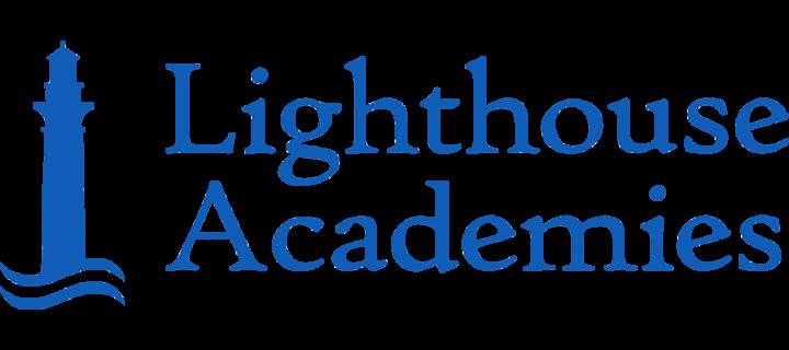 Lighthouse Academies Logo