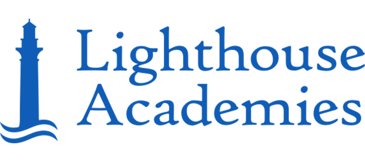 Lighthouse Academies job opportunities