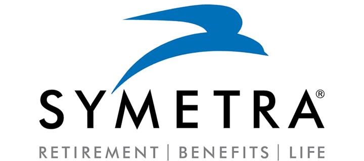 Symetra Life Insurance Company Logo