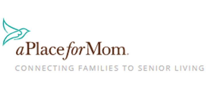 A Place For Mom job opportunities
