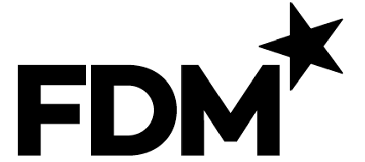 FDM Group job opportunities