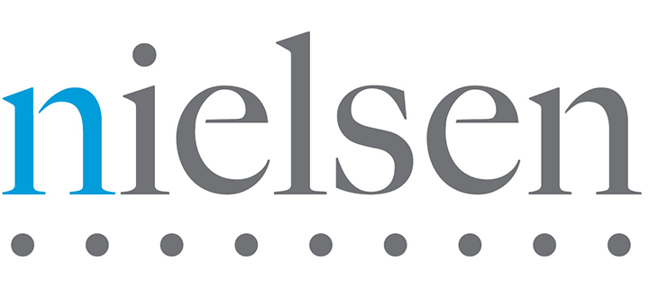 Nielsen job opportunities