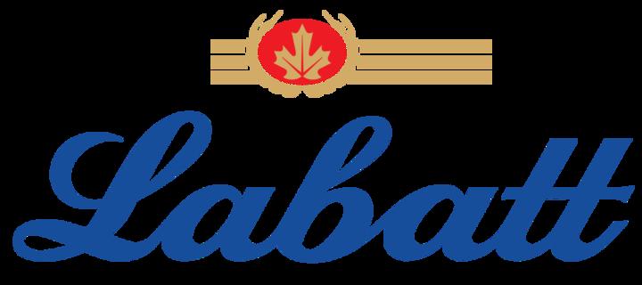 Labatt Breweries of Canada Logo
