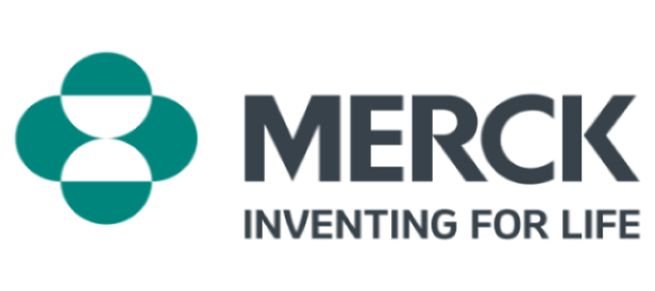 Merck job opportunities