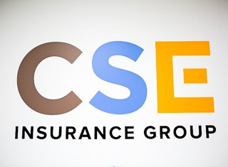 CSE Insurance Group Company Image