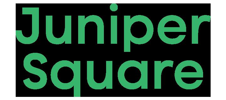 Juniper Square job opportunities