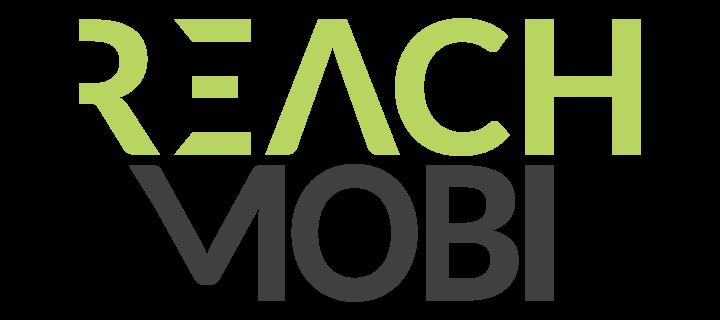 ReachMobi Inc job opportunities